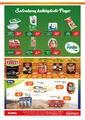 Özdilek Hipermarket 22 Ekim - 04 Kasım 2020 Kampanya Broşürü! Sayfa 19 Önizlemesi