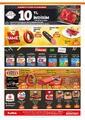 Özdilek Hipermarket 22 Ekim - 04 Kasım 2020 Kampanya Broşürü! Sayfa 21 Önizlemesi