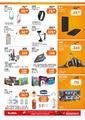 Özdilek Hipermarket 22 Ekim - 04 Kasım 2020 Kampanya Broşürü! Sayfa 6 Önizlemesi