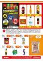 Özdilek Hipermarket 22 Ekim - 04 Kasım 2020 Kampanya Broşürü! Sayfa 14 Önizlemesi