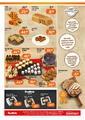 Özdilek Hipermarket 22 Ekim - 04 Kasım 2020 Kampanya Broşürü! Sayfa 23 Önizlemesi