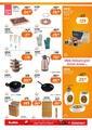 Özdilek Hipermarket 22 Ekim - 04 Kasım 2020 Kampanya Broşürü! Sayfa 5 Önizlemesi