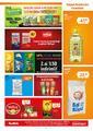 Özdilek Hipermarket 22 Ekim - 04 Kasım 2020 Kampanya Broşürü! Sayfa 17 Önizlemesi