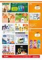 Özdilek Hipermarket 22 Ekim - 04 Kasım 2020 Kampanya Broşürü! Sayfa 9 Önizlemesi