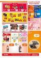 Özdilek Hipermarket 22 Ekim - 04 Kasım 2020 Kampanya Broşürü! Sayfa 15 Önizlemesi