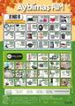 Aybimaş 16 - 25 Ekim 2020 Kampanya Broşürü! Sayfa 4 Önizlemesi