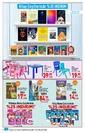 Carrefour 30 Ekim - 11 Kasım 2020 Kampanya Broşürü! Sayfa 44 Önizlemesi