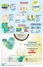 Carrefour 30 Ekim - 11 Kasım 2020 Kampanya Broşürü! Sayfa 30 Önizlemesi