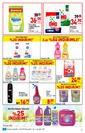 Carrefour 30 Ekim - 11 Kasım 2020 Kampanya Broşürü! Sayfa 37 Önizlemesi