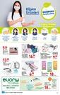 Carrefour 30 Ekim - 11 Kasım 2020 Kampanya Broşürü! Sayfa 35 Önizlemesi