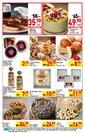 Carrefour 30 Ekim - 11 Kasım 2020 Kampanya Broşürü! Sayfa 14 Önizlemesi