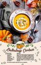 Carrefour 30 Ekim - 11 Kasım 2020 Kampanya Broşürü! Sayfa 16 Önizlemesi