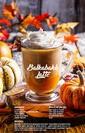 Carrefour 30 Ekim - 11 Kasım 2020 Kampanya Broşürü! Sayfa 17 Önizlemesi