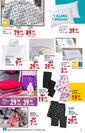 Carrefour 30 Ekim - 11 Kasım 2020 Kampanya Broşürü! Sayfa 45 Önizlemesi
