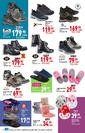 Carrefour 30 Ekim - 11 Kasım 2020 Kampanya Broşürü! Sayfa 46 Önizlemesi