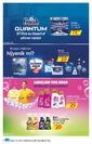 Carrefour 30 Ekim - 11 Kasım 2020 Kampanya Broşürü! Sayfa 40 Önizlemesi