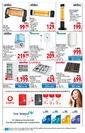 Carrefour 30 Ekim - 11 Kasım 2020 Kampanya Broşürü! Sayfa 48 Önizlemesi