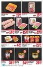 Carrefour 30 Ekim - 11 Kasım 2020 Kampanya Broşürü! Sayfa 8 Önizlemesi