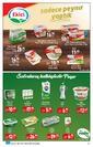 Carrefour 30 Ekim - 11 Kasım 2020 Kampanya Broşürü! Sayfa 13 Önizlemesi