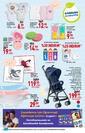 Carrefour 30 Ekim - 11 Kasım 2020 Kampanya Broşürü! Sayfa 28 Önizlemesi