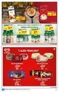 Carrefour 30 Ekim - 11 Kasım 2020 Kampanya Broşürü! Sayfa 15 Önizlemesi