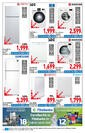 Carrefour 30 Ekim - 11 Kasım 2020 Kampanya Broşürü! Sayfa 50 Önizlemesi