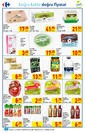 Carrefour 30 Ekim - 11 Kasım 2020 Kampanya Broşürü! Sayfa 2 Önizlemesi