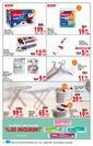 Carrefour 30 Ekim - 11 Kasım 2020 Kampanya Broşürü! Sayfa 42 Önizlemesi