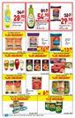 Carrefour 30 Ekim - 11 Kasım 2020 Kampanya Broşürü! Sayfa 20 Önizlemesi