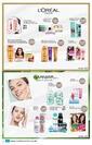 Carrefour 30 Ekim - 11 Kasım 2020 Kampanya Broşürü! Sayfa 34 Önizlemesi