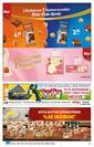 Carrefour 30 Ekim - 11 Kasım 2020 Kampanya Broşürü! Sayfa 21 Önizlemesi
