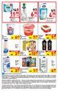 Carrefour 30 Ekim - 11 Kasım 2020 Kampanya Broşürü! Sayfa 12 Önizlemesi