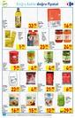 Carrefour 30 Ekim - 11 Kasım 2020 Kampanya Broşürü! Sayfa 3 Önizlemesi