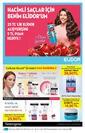 Carrefour 30 Ekim - 11 Kasım 2020 Kampanya Broşürü! Sayfa 32 Önizlemesi