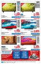 Carrefour 30 Ekim - 11 Kasım 2020 Kampanya Broşürü! Sayfa 51 Önizlemesi