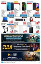 Carrefour 30 Ekim - 11 Kasım 2020 Kampanya Broşürü! Sayfa 53 Önizlemesi