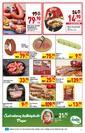 Carrefour 30 Ekim - 11 Kasım 2020 Kampanya Broşürü! Sayfa 9 Önizlemesi