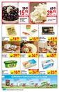 Carrefour 30 Ekim - 11 Kasım 2020 Kampanya Broşürü! Sayfa 10 Önizlemesi