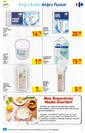 Carrefour 30 Ekim - 11 Kasım 2020 Kampanya Broşürü! Sayfa 5 Önizlemesi