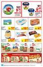 Carrefour 30 Ekim - 11 Kasım 2020 Kampanya Broşürü! Sayfa 11 Önizlemesi