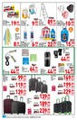 Carrefour 30 Ekim - 11 Kasım 2020 Kampanya Broşürü! Sayfa 43 Önizlemesi