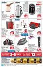 Carrefour 30 Ekim - 11 Kasım 2020 Kampanya Broşürü! Sayfa 49 Önizlemesi