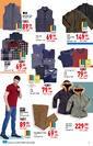 Carrefour 30 Ekim - 11 Kasım 2020 Kampanya Broşürü! Sayfa 47 Önizlemesi