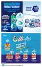 Carrefour 30 Ekim - 11 Kasım 2020 Kampanya Broşürü! Sayfa 38 Önizlemesi