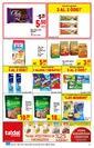 Carrefour 30 Ekim - 11 Kasım 2020 Kampanya Broşürü! Sayfa 23 Önizlemesi
