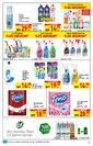 Carrefour 30 Ekim - 11 Kasım 2020 Kampanya Broşürü! Sayfa 39 Önizlemesi
