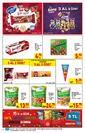 Carrefour 30 Ekim - 11 Kasım 2020 Kampanya Broşürü! Sayfa 22 Önizlemesi