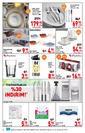Carrefour 30 Ekim - 11 Kasım 2020 Kampanya Broşürü! Sayfa 26 Önizlemesi