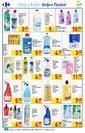 Carrefour 30 Ekim - 11 Kasım 2020 Kampanya Broşürü! Sayfa 4 Önizlemesi