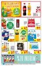 Carrefour 30 Ekim - 11 Kasım 2020 Kampanya Broşürü! Sayfa 24 Önizlemesi
